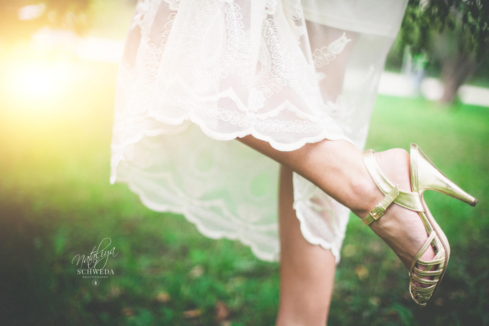 Fine Art Hochzeitsfotograf Nataliya Schweda