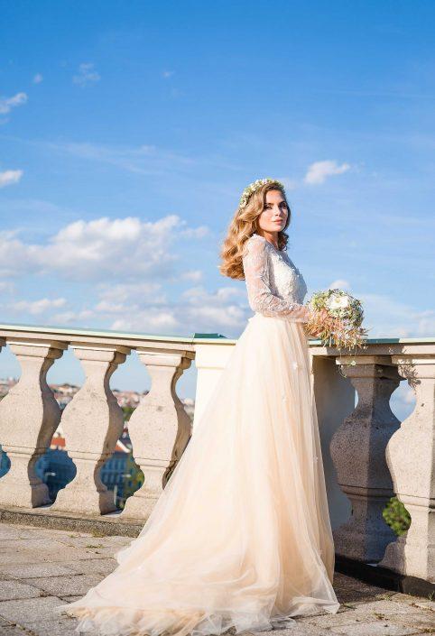 Hochzeitsfotografin Nataliya Schweda