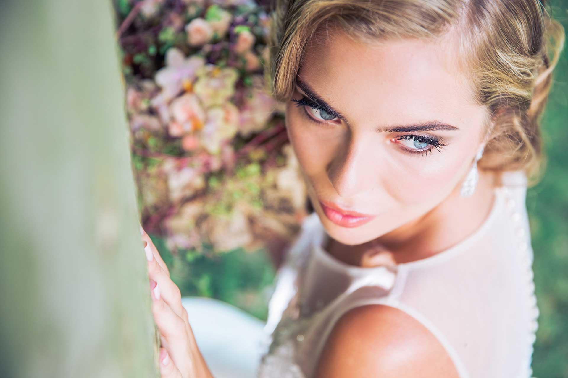 Nataliya-Schweda-(16)