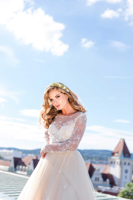 Nataliya-Schweda-(27)