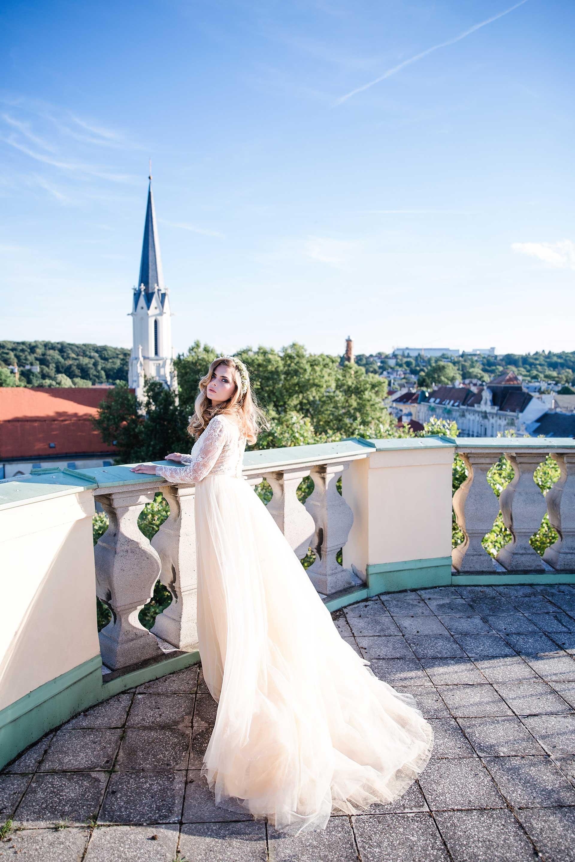 Nataliya-Schweda-(38)